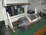 BOPS a máquina de Thermoforming para a fatura da bandeja