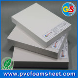 Fornitore impermeabile dello strato della gomma piuma del PVC dello strato della gomma piuma del PVC della scheda del soffitto del PVC di alta qualità