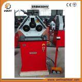 Гибочная машина Erbm30hv W24y-300 прямой связи с розничной торговлей фабрики электрическая круглая с Ce