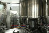Machine mis en bouteille petite par fabrication de l'eau minérale de qualité