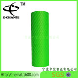 rodillo fisio de la espuma del ejercicio de Pilates de la yoga de los 90cm EVA