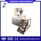 Junzhuo Gk-120 сушит гранулаторя с лестницами