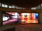 Speziell Ereignis-Miete LED des Druckguss-Aluminium-P3.91 1000*500mm 500X500mm HD