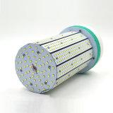 80W Aluminium-LED Mais-Lampen-Beleuchtung-Licht