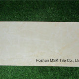 400X800mm лоснистое Камн-Смотрят плитку 482198b фарфора тонкую