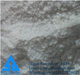 Poudre stéroïde de pureté de 99% Primobolan Enanthate pour le culturisme
