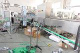 小さいびんのための水充填機械類の中国の製造業者
