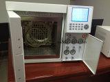 Analyseur de gaz à l'huile de transformer Chromatographie à gaz