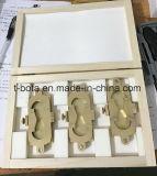 Machine de test de ductilité de bitume de TBTYSD-4508C