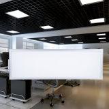 セリウムの証明書が付いている600*600mm 40W正方形LEDの照明設備