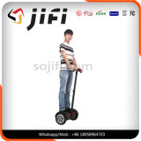 """10 skate elétrico do """"trotinette"""" elétrico da bicicleta da roda da polegada 2 com punho"""