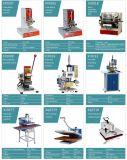Impresora del código del rectángulo de zapato de la alta calidad Xt0119
