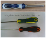 High Quality Hand Tools Screwdriver