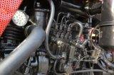 4 trattore della rotella 40HP Waw Agriculturel da vendere