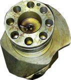 Autoteil-Kurbelwelle 82*73*150mm für Isuzu 6 Zylinder 6HK1 065