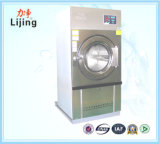 Lavandería Industrial Lavadora de ropa con sistema ISO 9001
