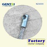 3.0mm elektrischer Nylonkabel-Abzieher