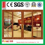 Porte Taille-Personnalisée d'aluminium de bonne qualité