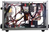 변환장치 IGBT는 기계 (아크 160DC) 이중으로 한다 전압 아크 용접