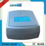 Вкладчика силы Eco Saint сбережения приспособления содружественного вставляемого энергосберегающий