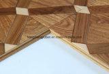 단풍나무 목제 일반 관람석 박층으로 이루어지는 마루의 급료 나무