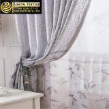 Tende di finestra di alta qualità per le tende poco costose su ordinazione