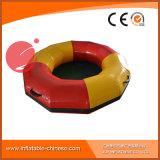 膨脹可能で多彩な浮遊リングT12-502