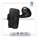 Chargeur de voiture sans fil portatif portable OEM