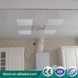Панель потолка панели стены фабрики Китая сразу/PVC для по-разному украшения зоны