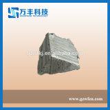 中国製販売のための工場価格のえーエルビウムの金属