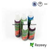 Ambientador de aire del aerosol de la seguridad para el coche o el hogar