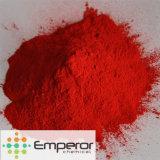 Rojo 29 de la cuba del escarlata R de los tintes de cuba