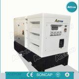 Ce, ISO, Soncap 150 Diesel van kVACummins Generator (6CTA8.3-G2)