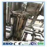 Технологическая линия чисто вода минеральной вода новой технологии для надувательства