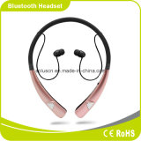 Écouteur sonore avancé de Bluetooth de distribution du plus défunt type en stock