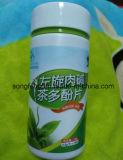 캡슐 최고 녹색 커피 콩 추출을 체중을 줄이는 OEM 체중 감소