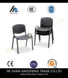 Hzpc181 사무실 Zeng 플라스틱 더미 의자