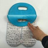 [هيغقوليتي] نيوبرين [وين بوتّل هولدر] كم مع تصنيع حسب الطّلب