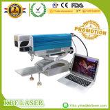 20With30With50With100W Laser die van de Vezel van het metaal en Non-Metal de Draagbare de Prijs van de Machine merken