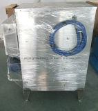 Chemcailの企業、Aundry部屋およびホテルのためのステンレス鋼の発電機