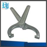 Тип гаечный ключ высокого качества крюка c для держателя инструмента
