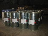企業のための販売法のn-butyl acetaceかbutylアセテートの液体