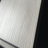 Carrelages de cliquetis de vinyle de PVC/planches de luxe