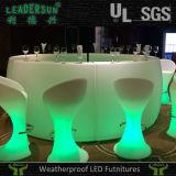 Décoration de lumière de compteur de guide optique de DEL (LDX - BT06)