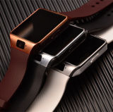 도매 Bluetooth SIM Dz09 지능적인 전화 시계