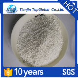 chemisches Eigenschaften 8-30 Körnchen des Ineinander greifen-C3O3N3Cl2Na