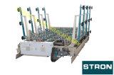 Volle automatische Glasschneiden-Zeile CNC-4228