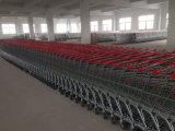 Carretilla Mjy-180b de las compras