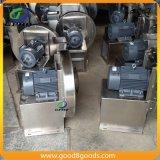 9-19 ventilador de alta presión de la CA