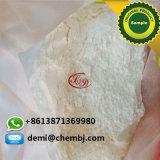Esteroide del CAS 434-05-9 Primobolan del acetato de Methenolone para el Bodybuilding